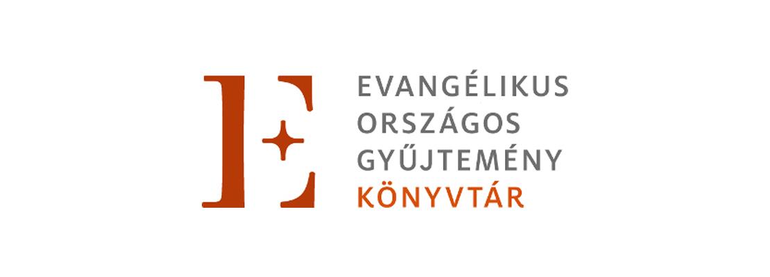 Evangélikus Országos Gyűjtemény
