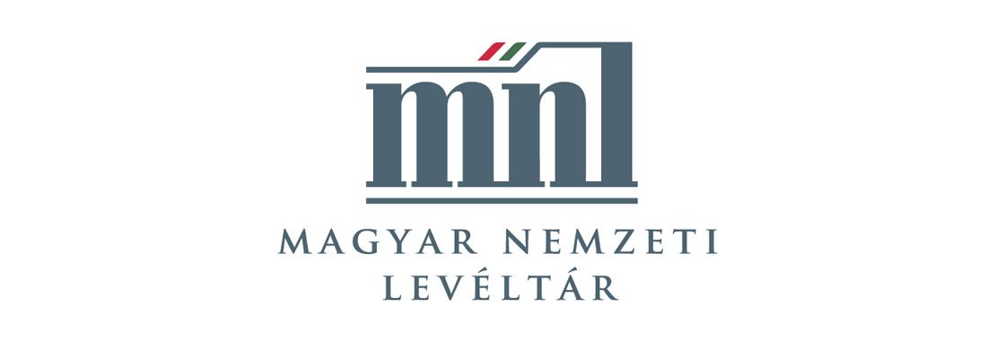 Magyar Nemzeti Levéltár