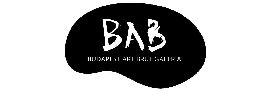 Budapest Art Brut Galéria