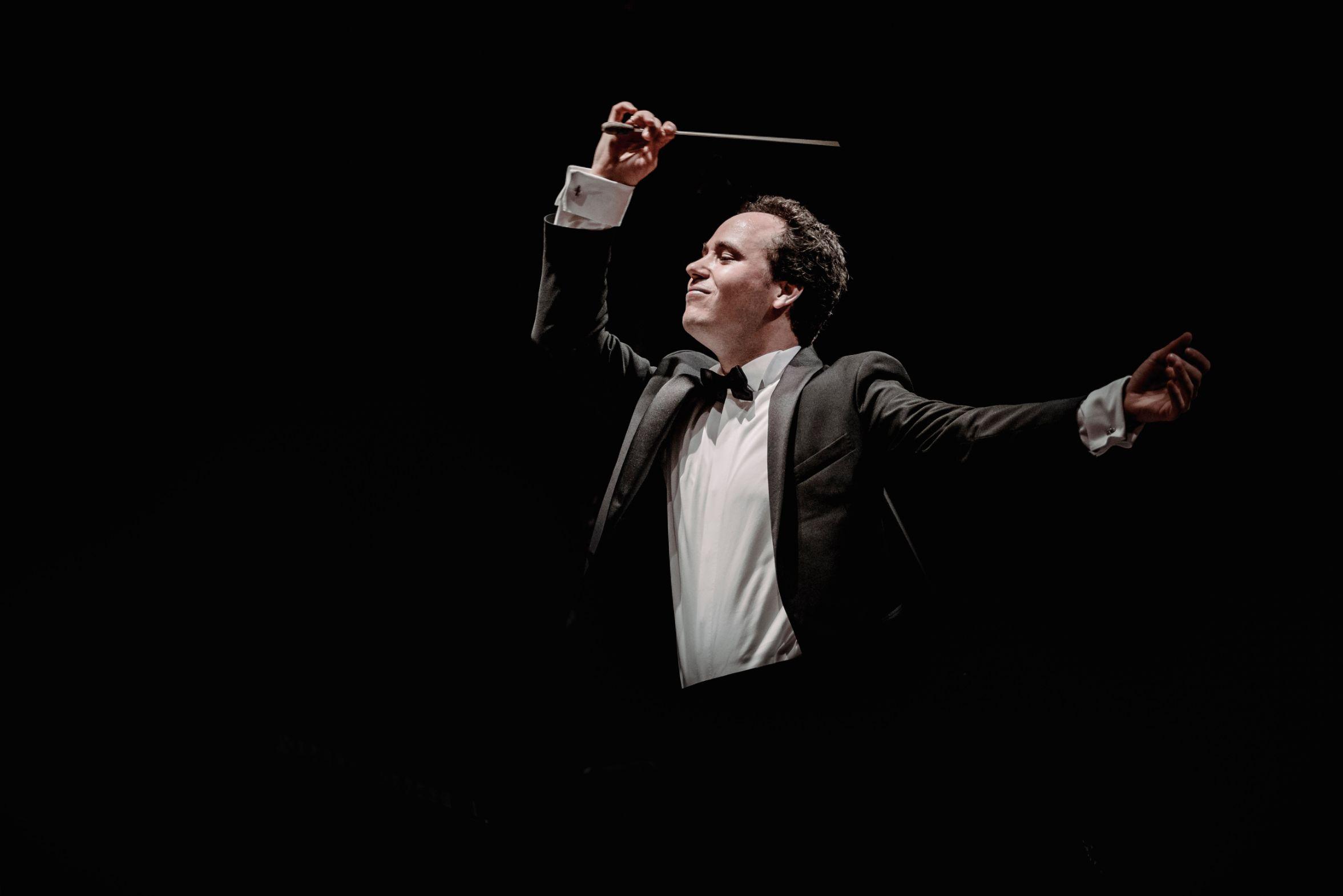 Fauré, Saint-Saëns, Schumann – a Budapesti Fesztiválzenekar koncertje