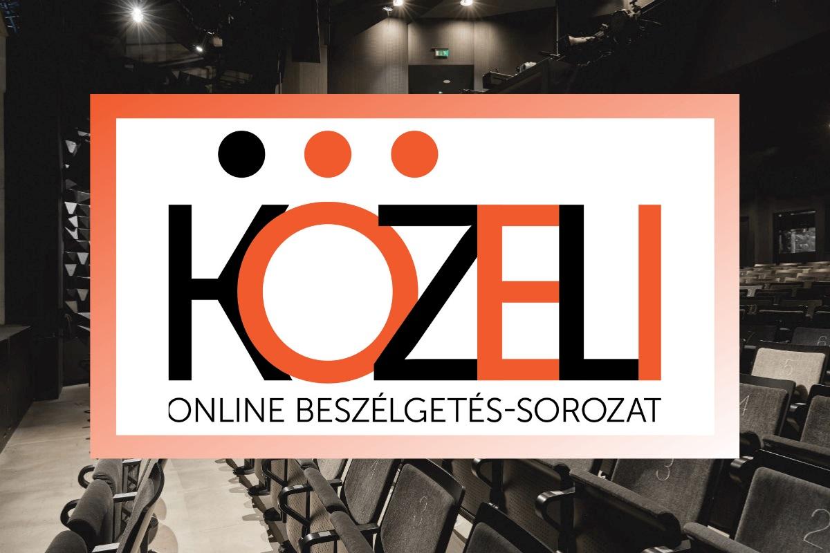 Örkény Közeli 1. – Vidékről Budapestre