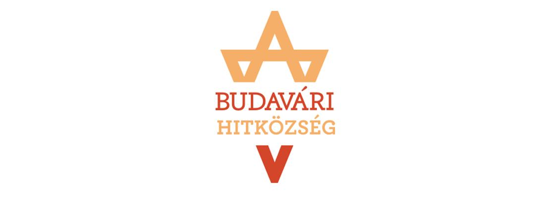 Budavári Zsinagóga - Középkori Zsidó Imaház