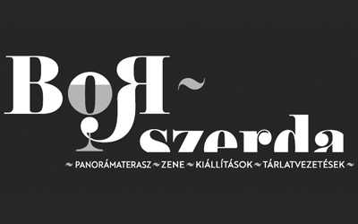 Borszerda