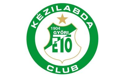 Győri Audi ETO KC mérkőzések