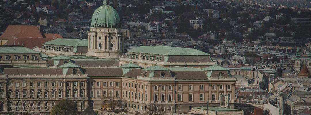 Budapesti Történeti Múzeum | Időpont nélküli belépő
