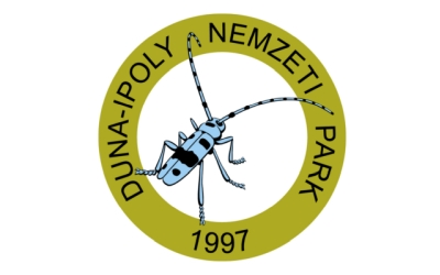 Duna-Ipoly Nemzeti Park programjai