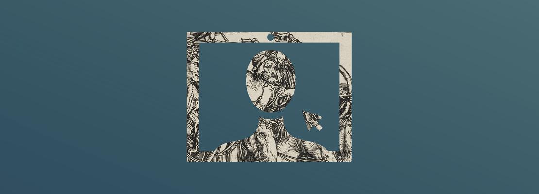 ONLINE TÁRLATVEZETÉS | Dürer kora