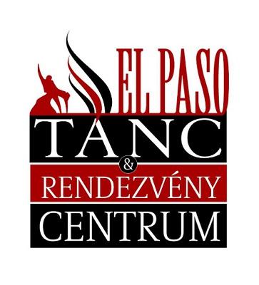 El Paso Tánc & Rendezvény Centrum