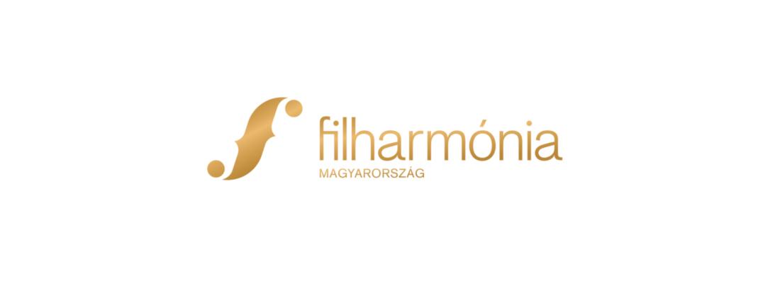 Egri Szimfonikus Zenekar és a Nemzeti Énekkar