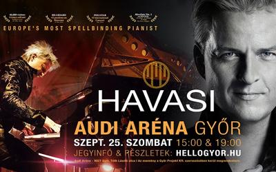 HAVASI