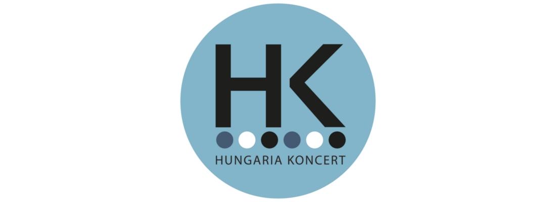 Hungária Koncert