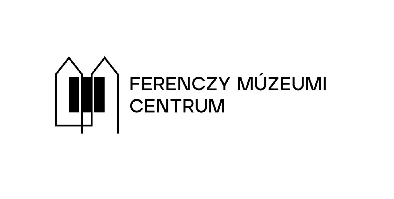 Belépőjegy valamennyi FMC kiállításra