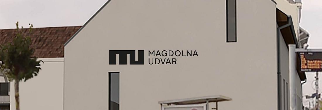 Magdolna Udvar Művészeti Galéria és Helytörténeti Gyűjtemény