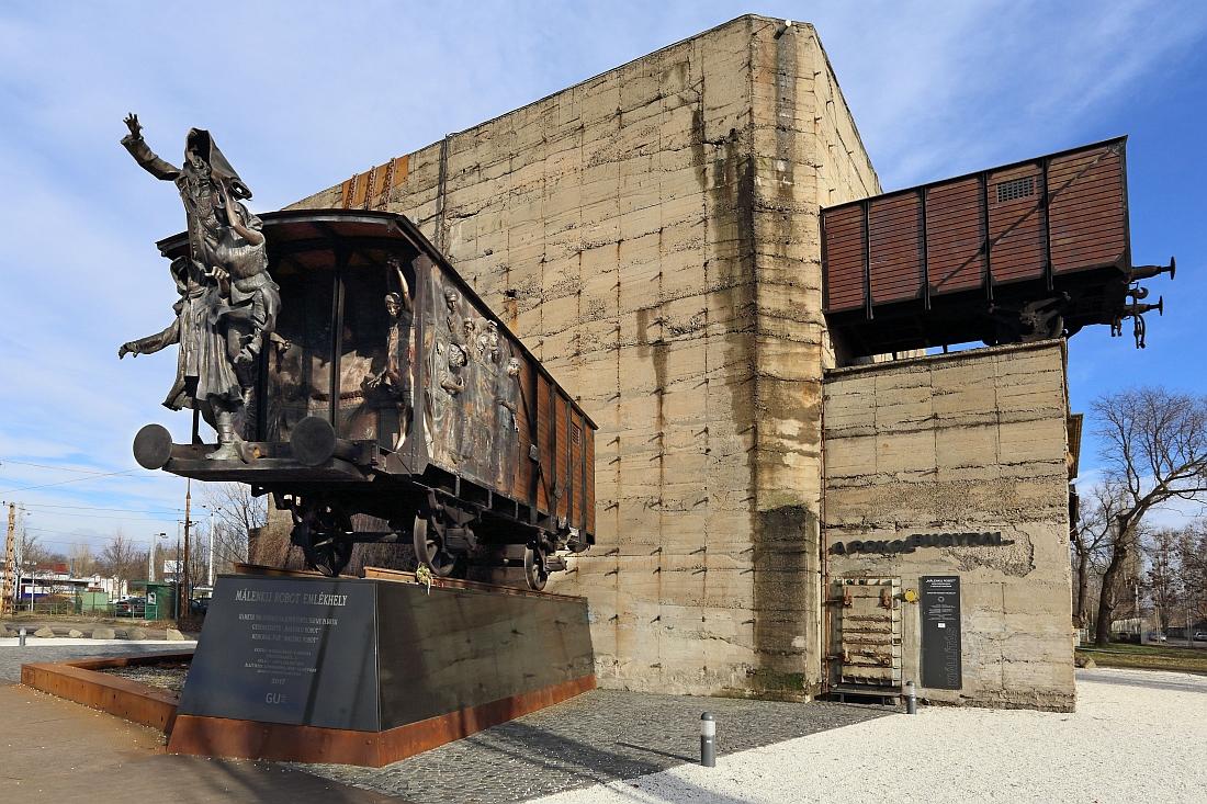 Múzeumok Őszi Fesztiválja 2021 | A Pokol Bugyrai... Málenkij robot - kényszermunka a Szovjetunióban