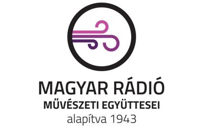 Magyar Rádió Művészeti Együttesei