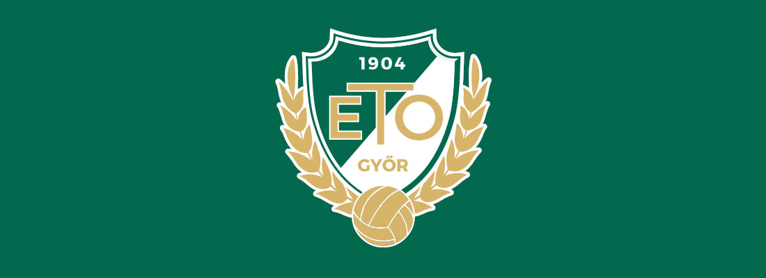 WKW ETO FC Győr - Szeged-Csanád Grosics Akadémia