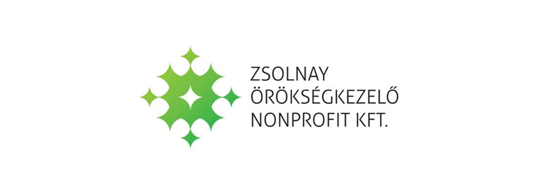 Metronom Jazz Klub: Oláh Kálmán 50' és fiai koncert